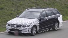 eMercedesBenz-New-2013-Mercedes-E-Class-Estate-facelift-9