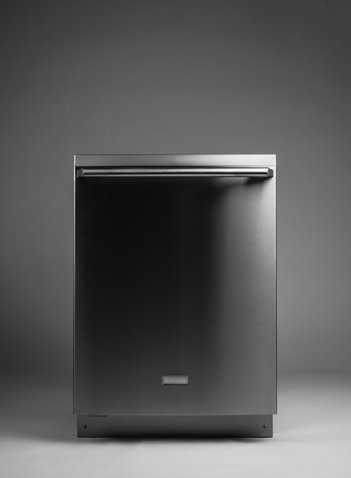 Electrolux Dishwasher 1
