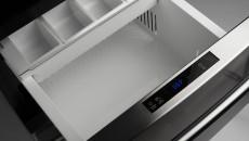 electrolux-refrigerator-drawers-3