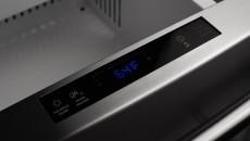electrolux-refrigerator-drawers-4