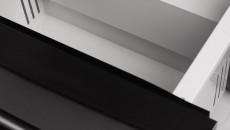 electrolux-refrigerator-drawers-5