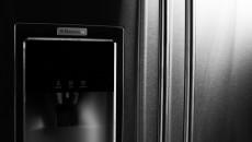 electrolux-refrigerator-refrigerator-2