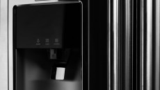electrolux-refrigerator-refrigerator-3