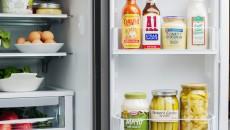 electrolux-refrigerator-refrigerator-8
