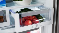 electrolux-refrigerator-refrigerator-9