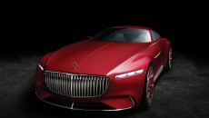 emercedesbenz-maybach-16C708_21_D318854