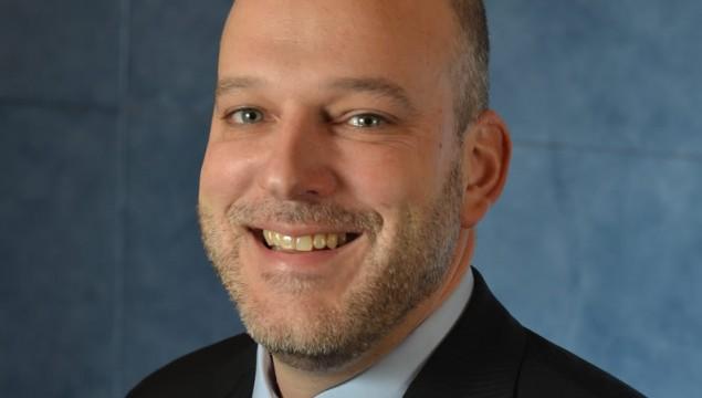 Eric Jillard