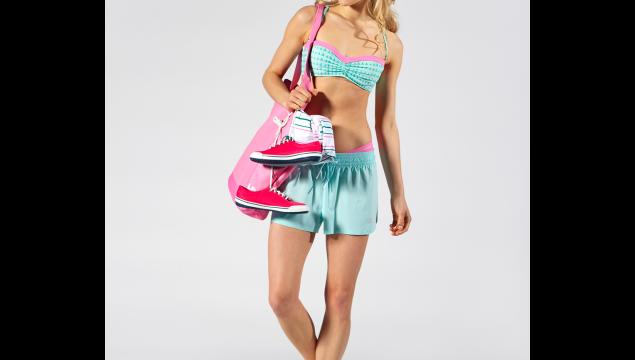 Helly Hansen Excite Bikini