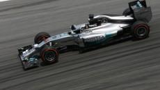 formula-1-mercedes-F12014GP02MYS_JK1529944