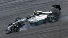 formula-1-mercedes-F12014GP02MYS_JK1530015