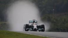 formula-1-mercedes-F12014GP02MYS_JK1531440