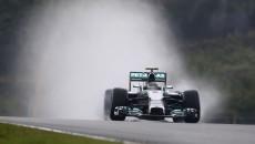 formula-1-mercedes-F12014GP02MYS_JK1531449