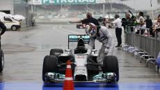 formula-1-mercedes-F12014GP02MYS_JK1531886