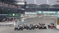 formula-1-mercedes-F12014GP02MYS_JK1532431