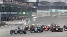 formula-1-mercedes-F12014GP02MYS_JK1532438