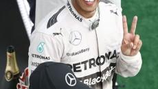 formula-1-mercedes-F12014GP02MYS_JK1532916