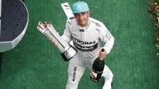 formula-1-mercedes-F12014GP02MYS_JK1532926