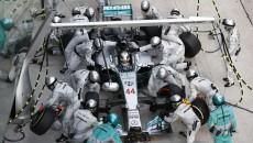 formula-1-mercedes-F12014GP02MYS_JK1533295
