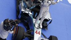 formula-1-mercedes-F12014GP02MYS_JK1533361