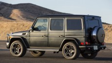 g63-amg-feature-3-171
