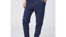 Helly Hansen Bliss Pant