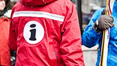 Helly Hansen Vail Ski Resort Information