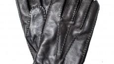 Hestra Deerskin Classic Wool Gloves
