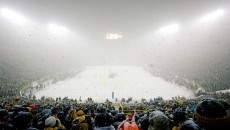 lambeau-field-ice-bowl-2