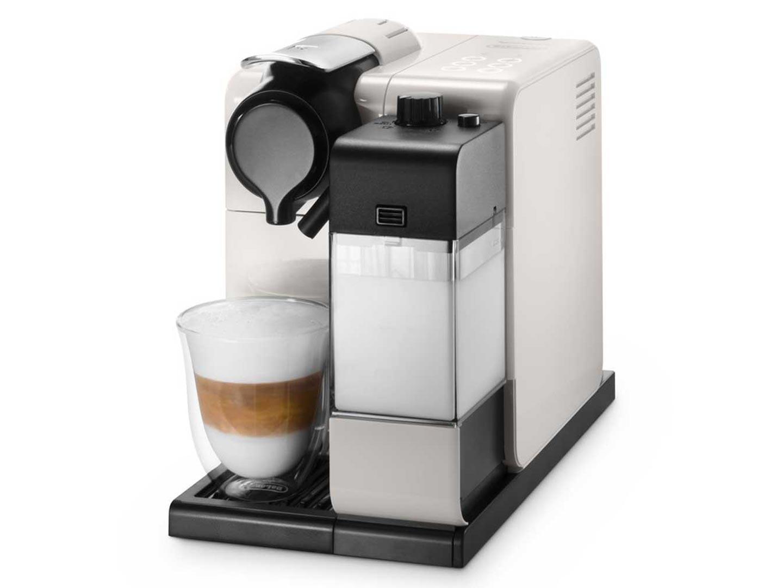 lattissima-Touch-Nespresso