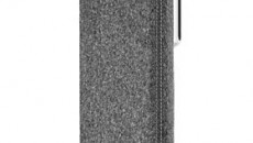 Libratone Live slate grey