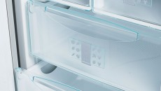Liebherr SBS 246 Freezer Drawers