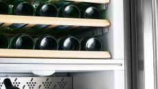 Liebherr Wine Refrigerator