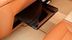 2012 S-Class Lorinser S70 Bi-Turbo tray