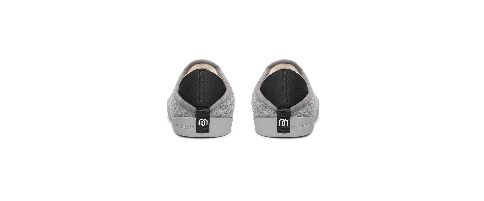 mahabis-slippers-grey-1