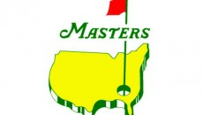 masters_tournament-logo