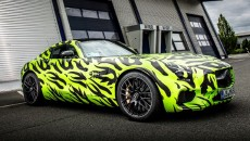 mercedes-amg-gt-top-gear-1