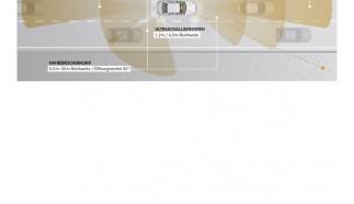 Mercedes-Benz GLC World Premiere