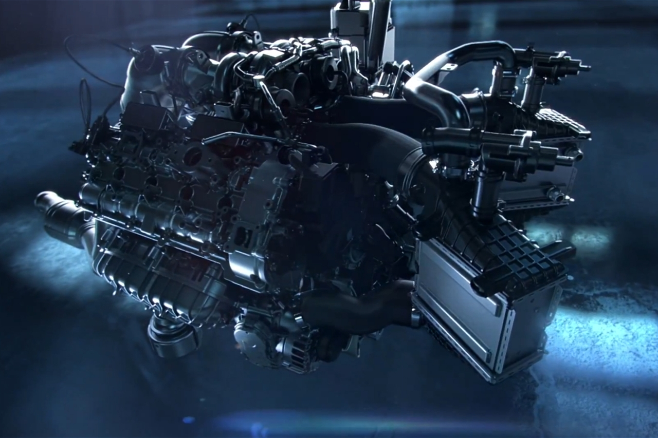 mercedes-benz-amg-gt-engine-1