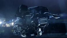 mercedes-benz-amg-gt-engine-2