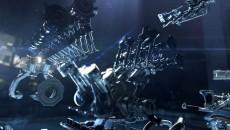 mercedes-benz-amg-gt-engine-4