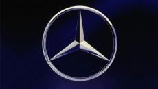 mercedes-benz-classic-logo-12-12
