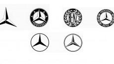 mercedes-benz-classic-logo-12-12s