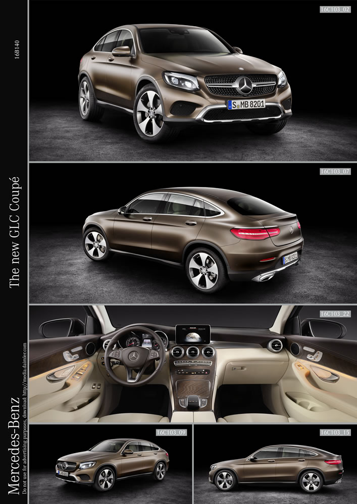 mercedes-benz-glc-16B140_D285687