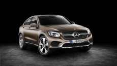 mercedes-benz-glc-16C103_02_D285688
