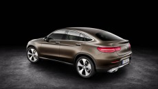 mercedes-benz-glc-16C103_07_D285689