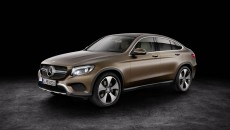 mercedes-benz-glc-16C103_09_D285690