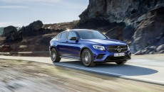 mercedes-benz-glc-16C106_006_D285700