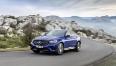 mercedes-benz-glc-16C106_011_D302939
