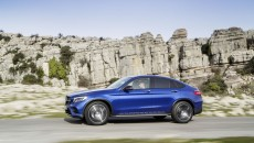 mercedes-benz-glc-16C106_014_D285703