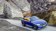 mercedes-benz-glc-16C106_047_D285707